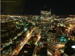 boston pop fireworks