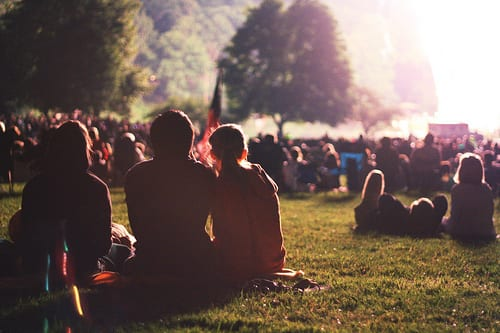 best summer date ideas