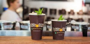 best coffee shop; sf; philz; date idea