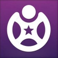 Fitocracy, daily workout routine, great fitness iphone app