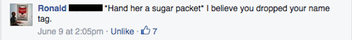 cmb_fb_sugarpacket_pickupline