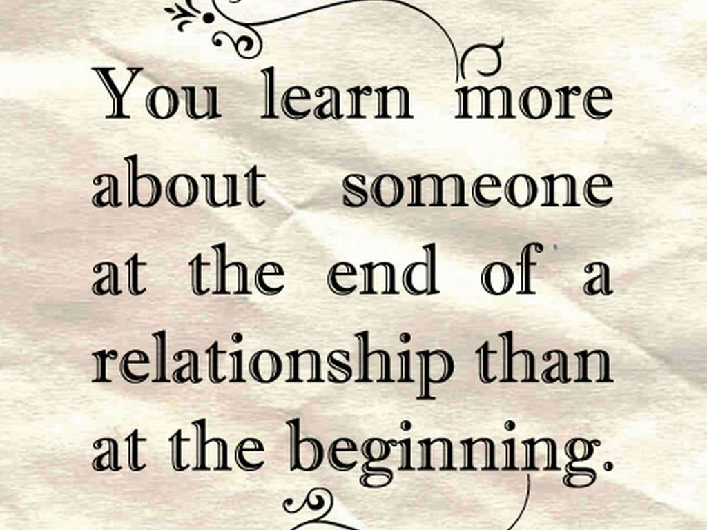 relationship blogs for men