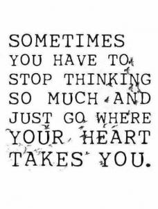 stop-thinking