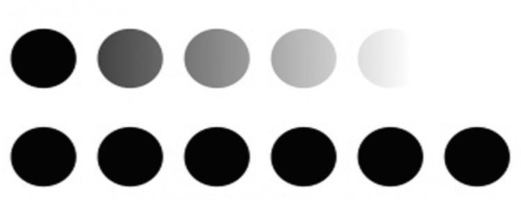 Dots texting 3 meaning in Texting Symbols: