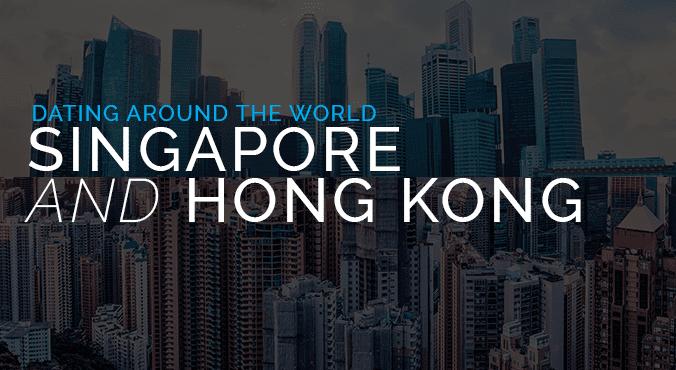 dating steder i Hong Kong