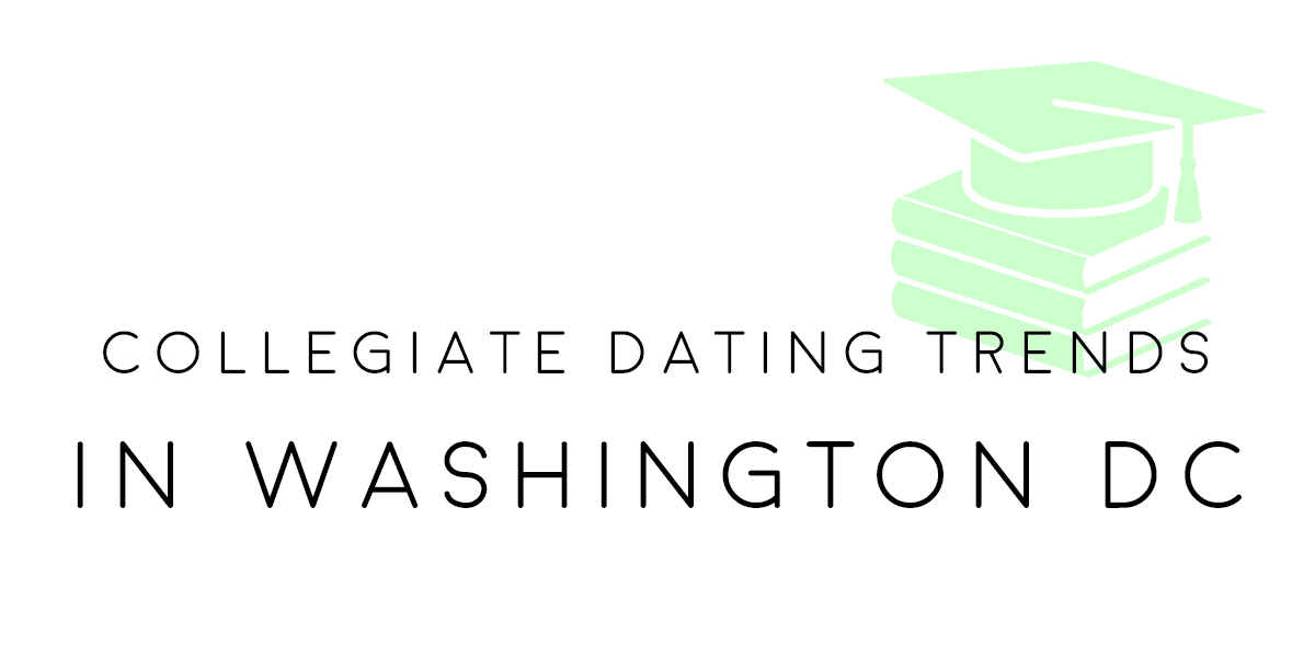 Dating DC blogg