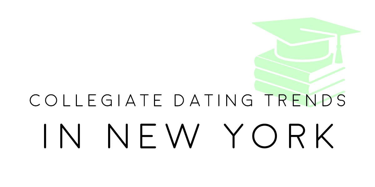 Dating new york blog