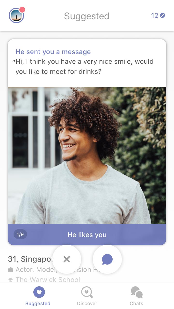 Sharifs online dating